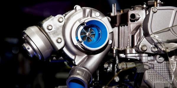 Serwis turbosprężarek Gorzów